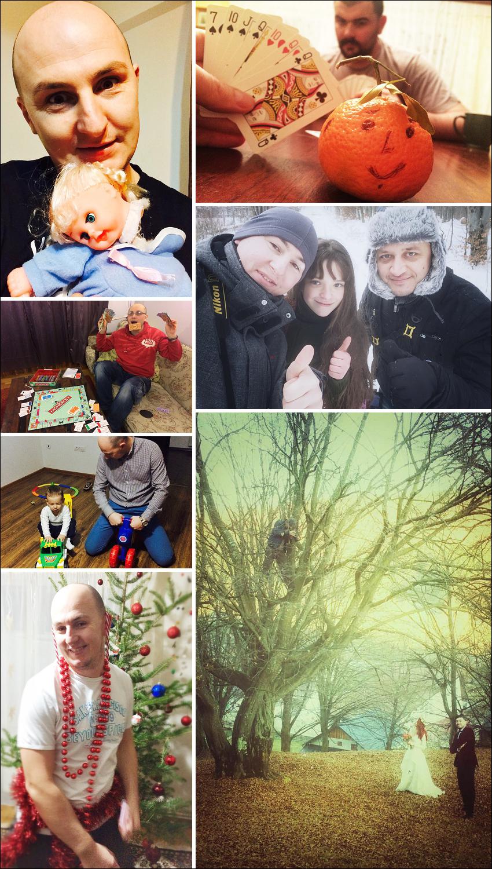 about-lesan-ovidiu-fotograf-profesionist (2)