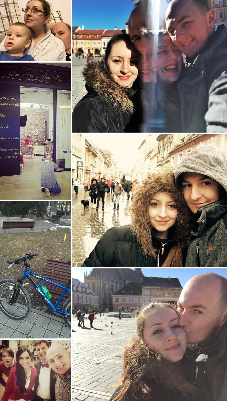 about-lesan-ovidiu-fotograf-profesionist (3)