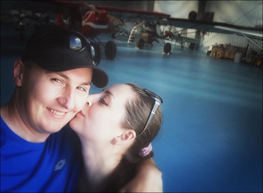 aerodrom-cerere-in-casatorie