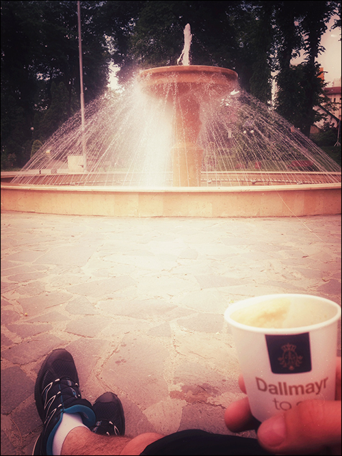 cafea-in-parc