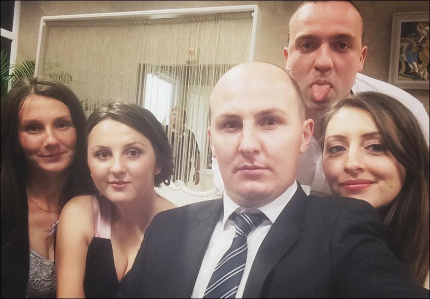 petrecere-nunta