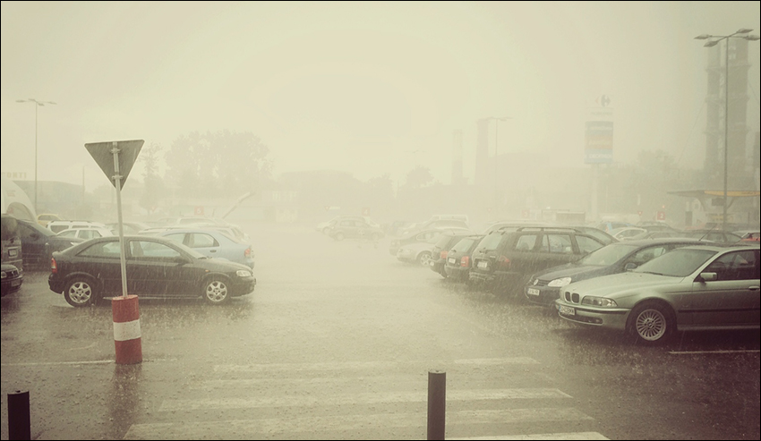 tura-de-ploaie