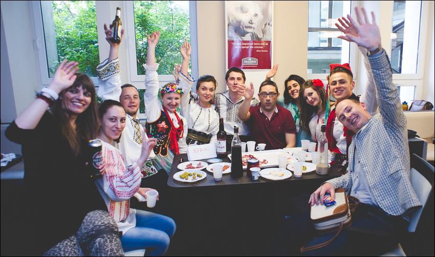 universitatea-Suceava-proiect-Erasmus