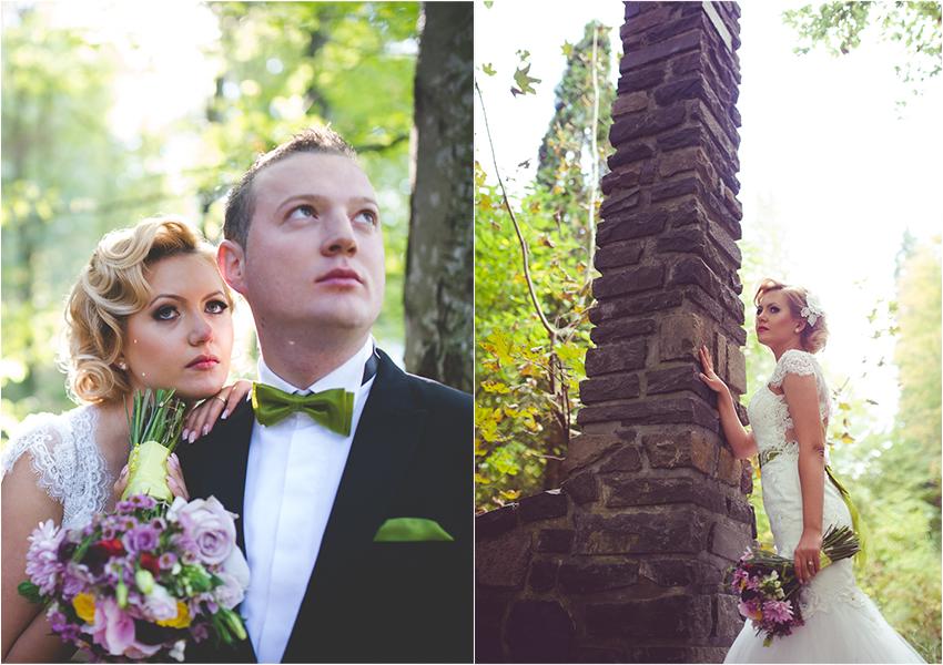fotograf_nunta_suceava_ovidiu_lesan