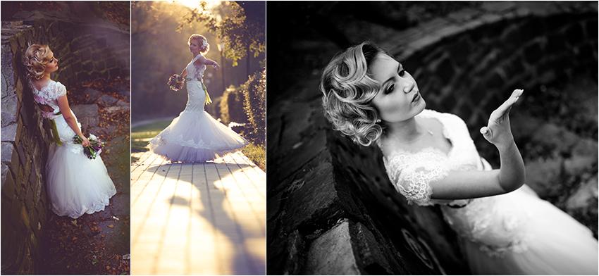 ovidiu_lesan_profesionist_fotograf
