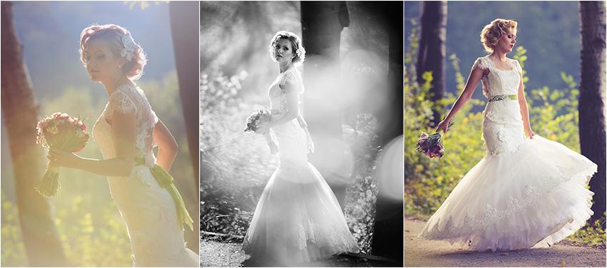 ovidiul_fotograf_nunta