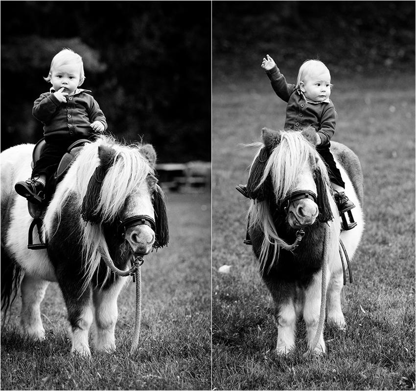 sedinta-foto-copii-profesionala