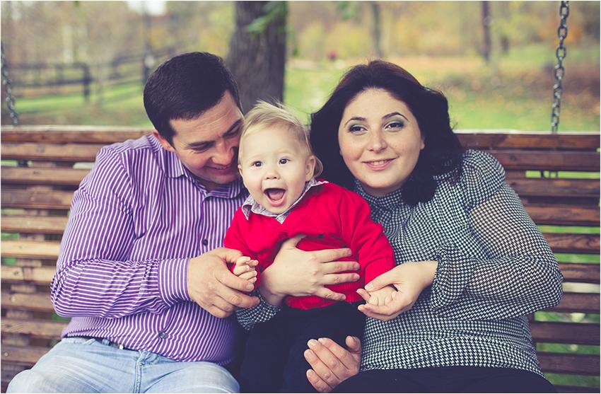 sedinta-foto-familie