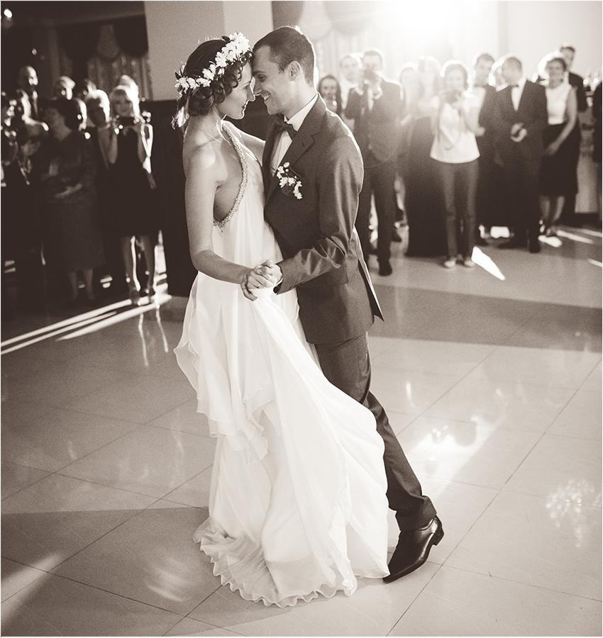 dansul-mirilor-nunta-suceava