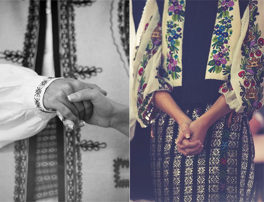 fotograf-falticeni-nunta