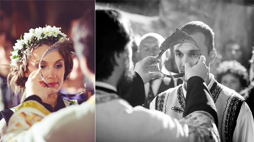 fotograf-iasi-nunta