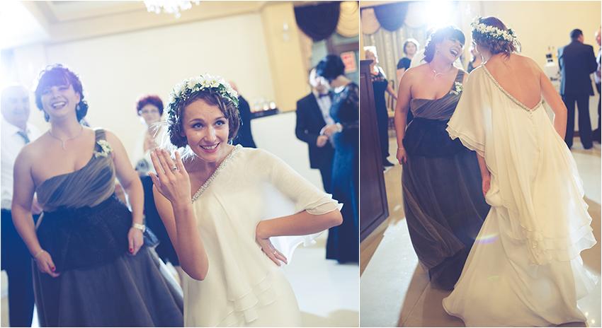 fotograf-nunta-bucuresti-ovidiu-lesan