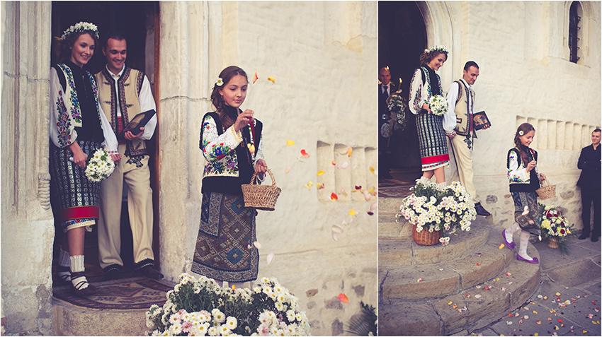 fotograf-nunta-profesionist-campulung
