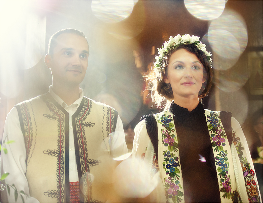 fotograf-ovidiu-lesan-nunta-in-stil-traditional-suceava