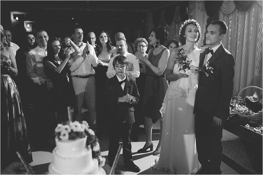 fotograf-profesionist-nunta-radauti