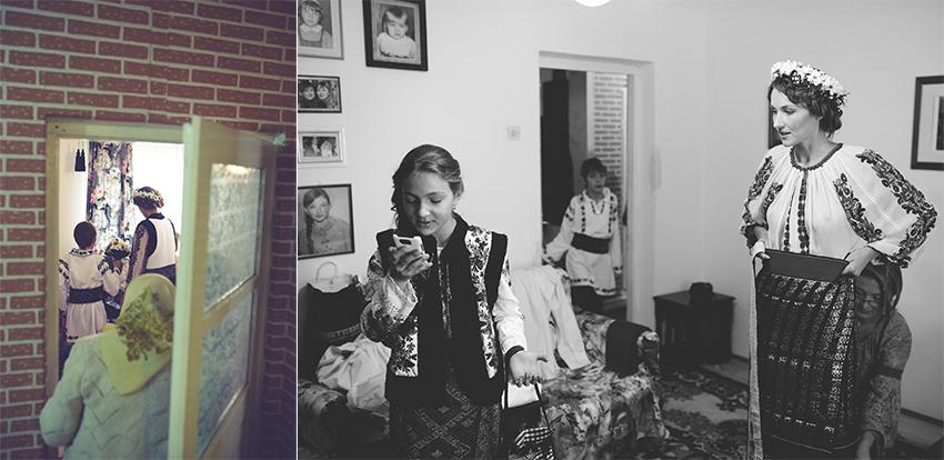 fotograf-profesionist-nunta-suceava