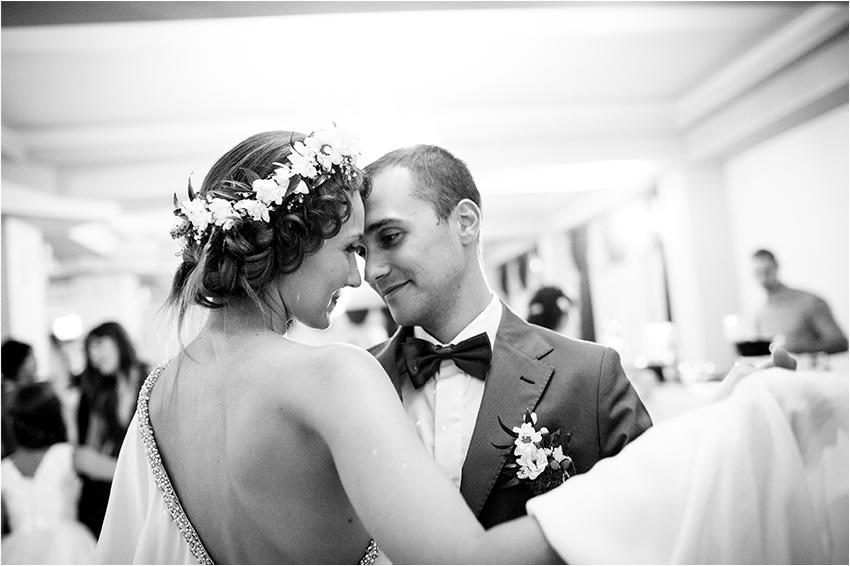 fotograf-profesionist-nunta