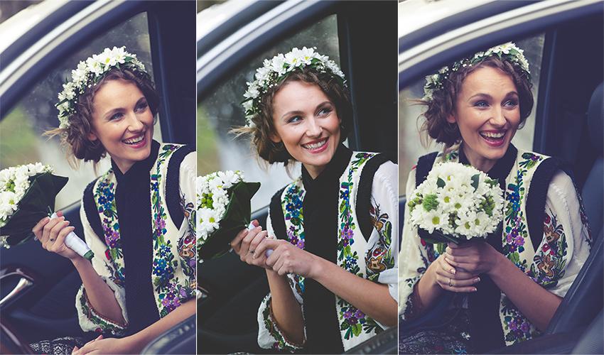 fotografie-de-nunta-ovidiu-lesan