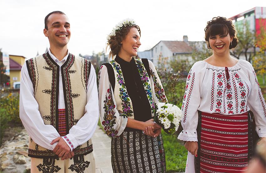fotografie-de-nunta-profesionala-falticeni