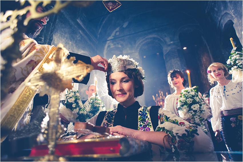 fotografie-nunta-judet-suceava