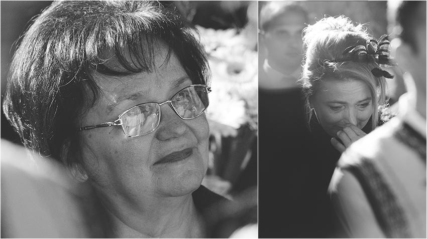 fotografie-nunta-romania-emotie