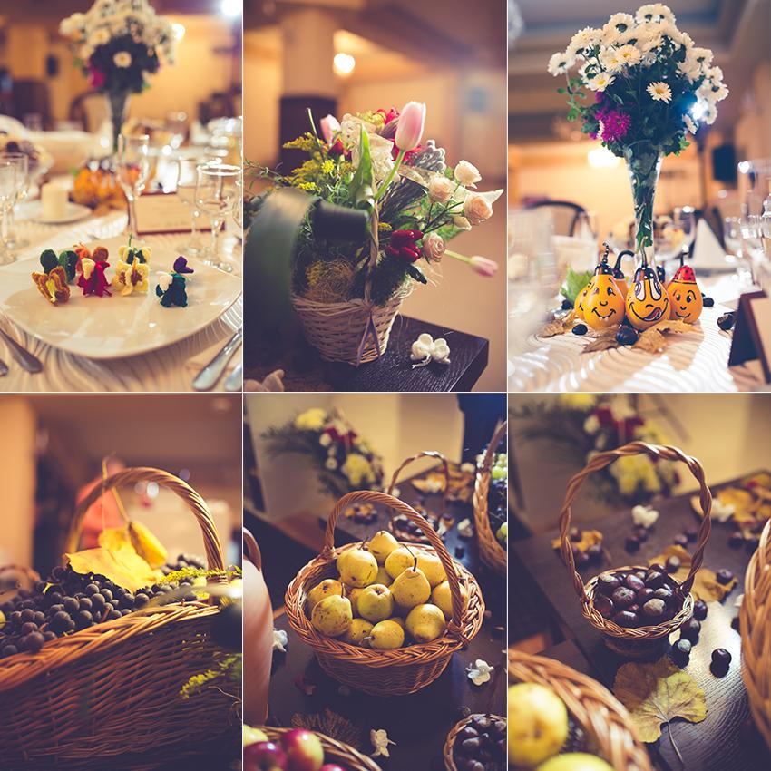 fotografii-nunta-profesionale