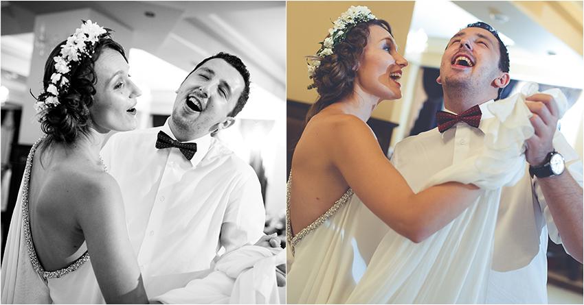 fotografii-profesionale-nunta-suceava