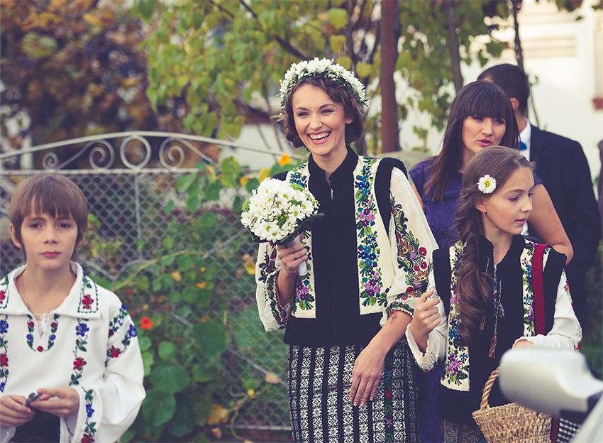 mireasa-nunta-in-traditional