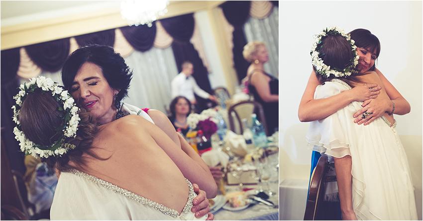 momente-frumoase-nunta
