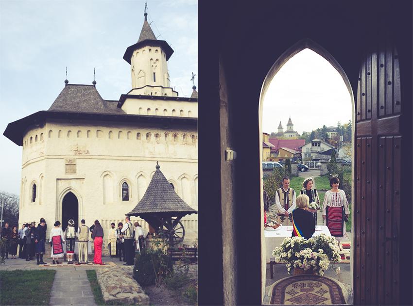 nunta-Biserica-sf-dumitru-suceava