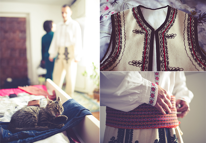 nunta-in-stil-traditional