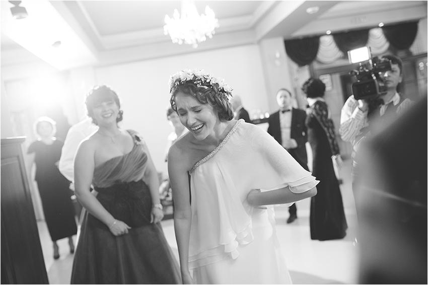 nunta-suceava