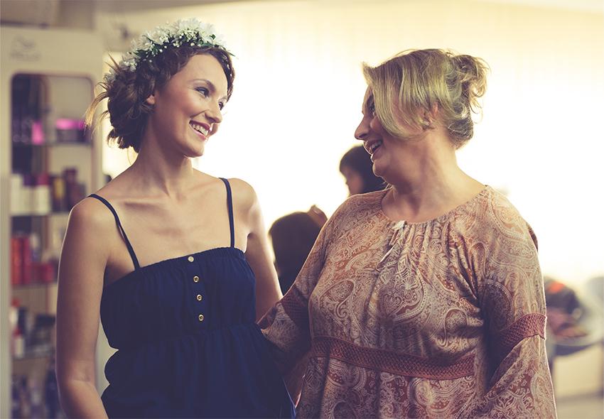 ovidiul-fotograf-nunta-suceava