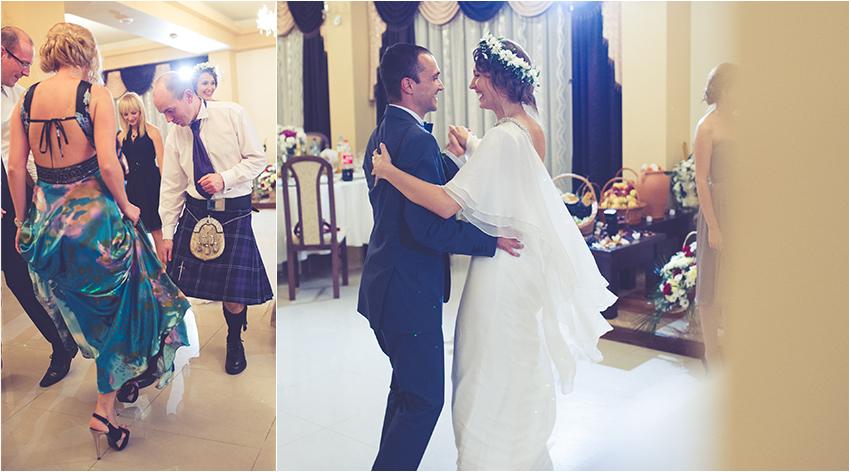 petrecere-nunta-suceava-dans