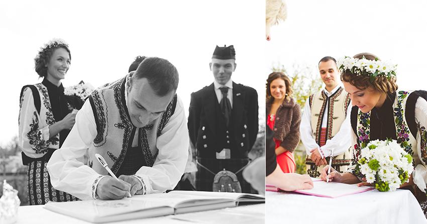 semnaturi-nunta-suceava