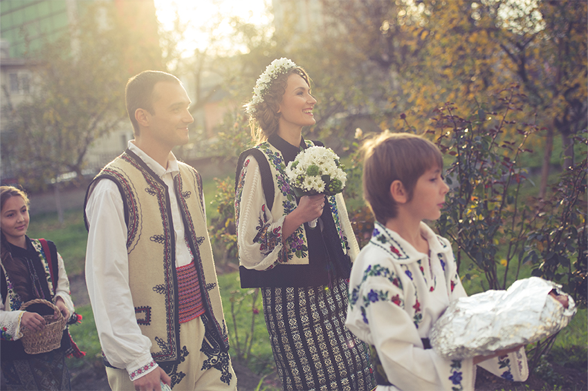 sosirea-mirilor-nunta-suceava-fotograf-profesionist