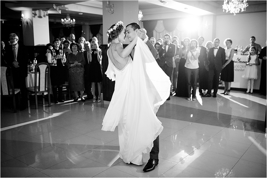 valsul-mirilor-nunta-suceava