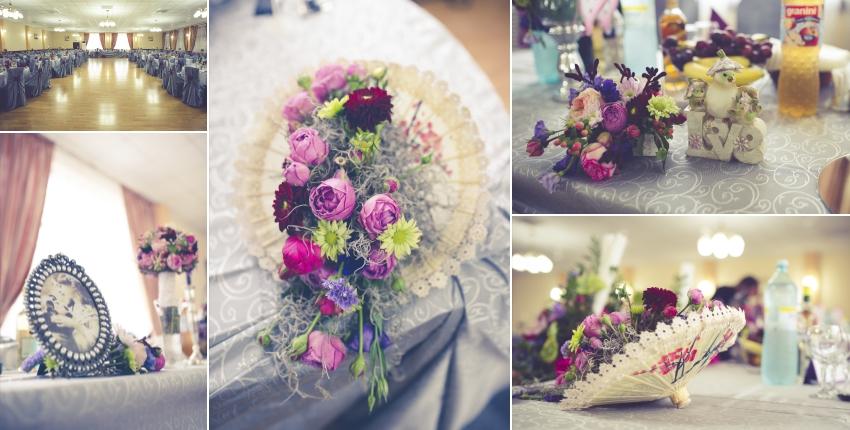detallii-decoratiuni-nunta