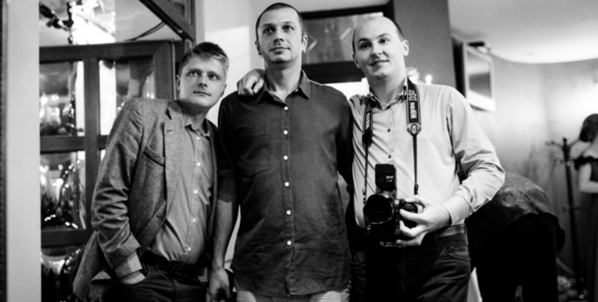 echipa-fotograf-cameraman