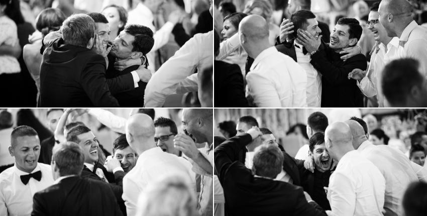 faze-comice-nunta