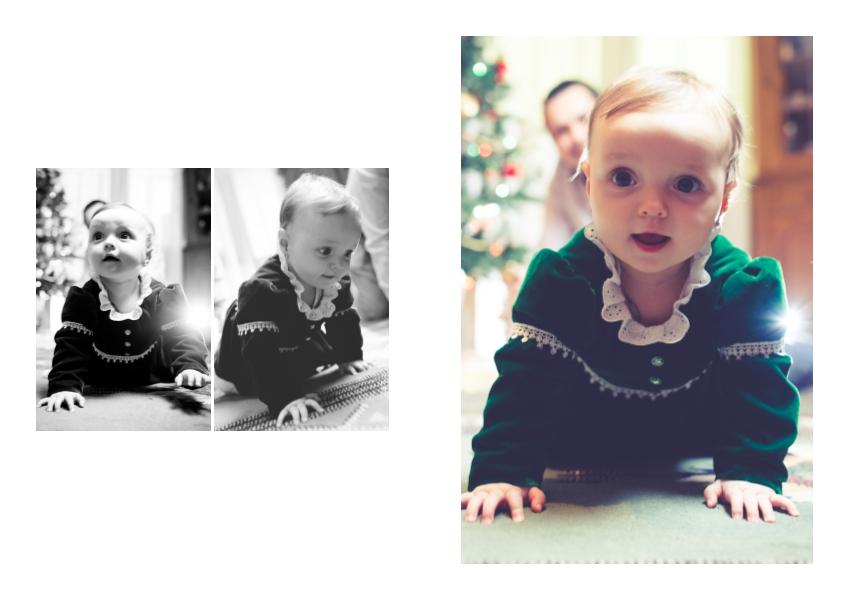 fotografii-copii-suceava