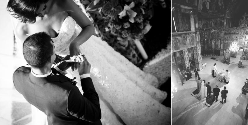 fotografii-de-nunta-biserica
