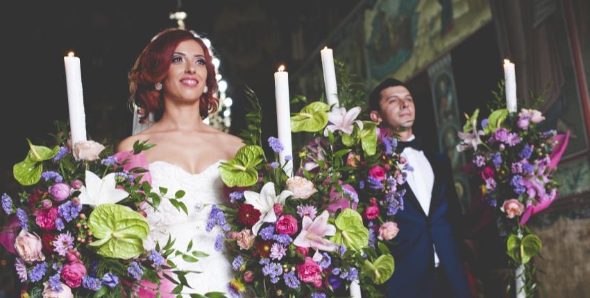 fotografii-de-nunta-campu-lung