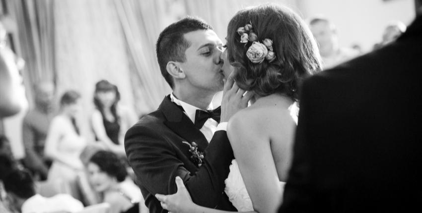 fotografii-de-nunta-ovidiu-lesan