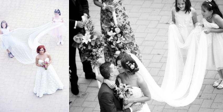 fotografii-de-nunta-suceava