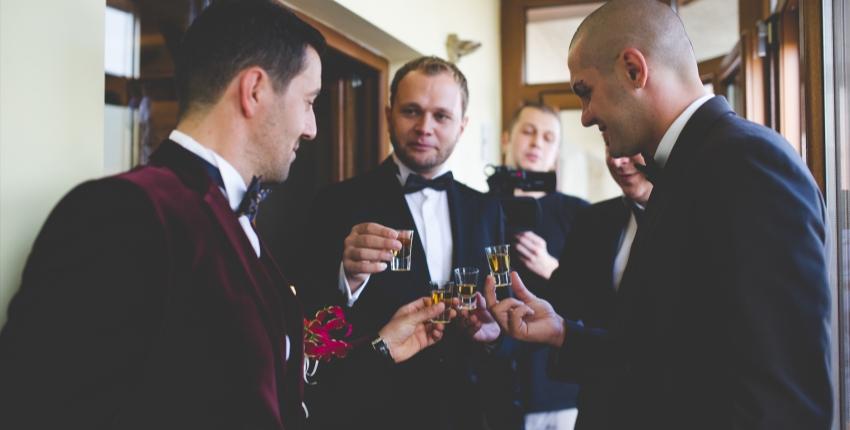 nunta-dumbrava-falticeni-1