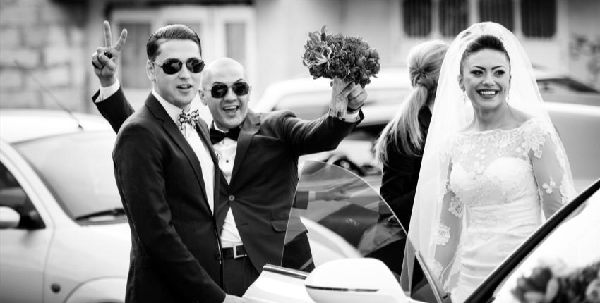 nunta-falticeni-1