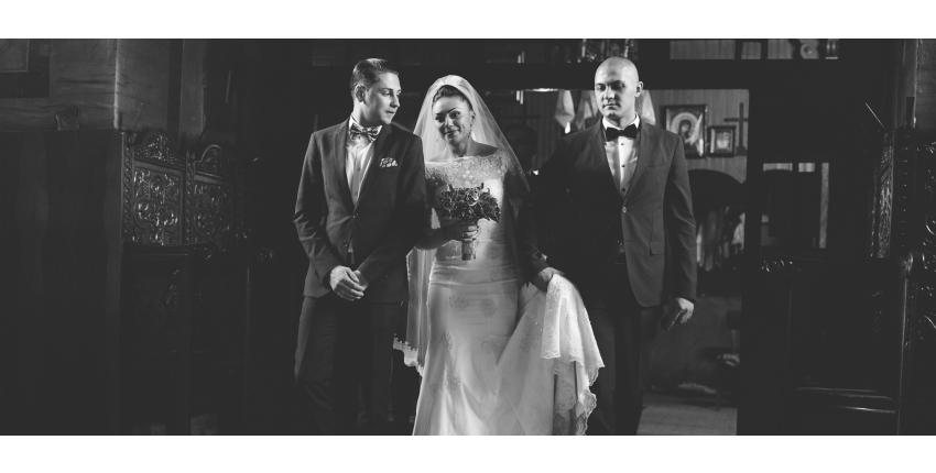 nunta-falticeni-lesan-ovidiu-1