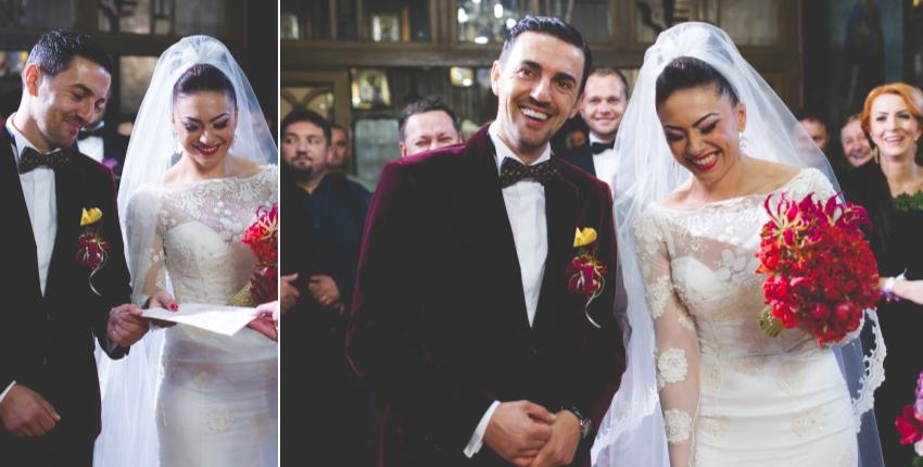 nunta-falticeni-suceava-radauti-1