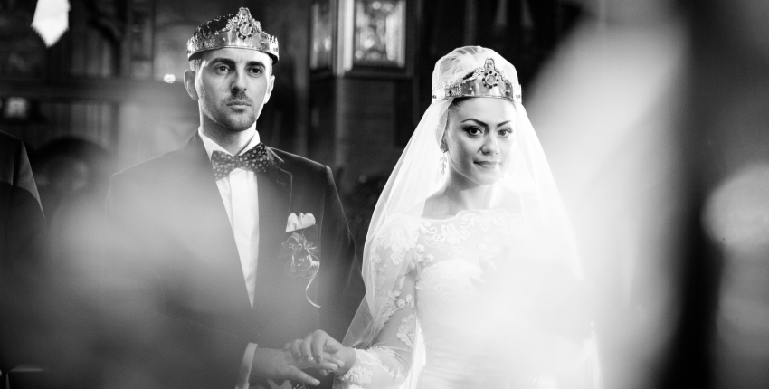 nunta-suceava-falticeni